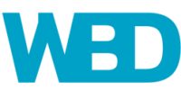 webplandee